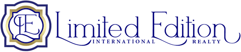 Limited Edition International Realty