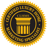 Certified Luxury Home