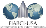 FIABCI-USA International Real Estate Federation